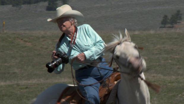 barbara-van-cleve-shoots-on-horseback-620.jpg