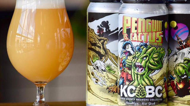 penguin-vs-cactus-session-ipa-kings-county-brewers-collective-promo.jpg