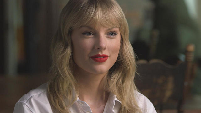 taylor-swift-interview-1280.jpg