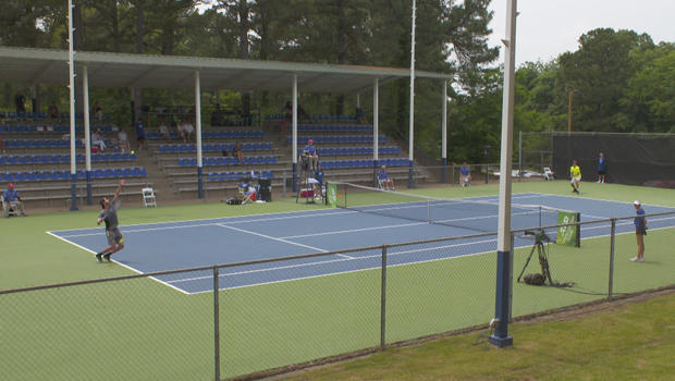 little-rock-open-tennis-tournament-620.jpg