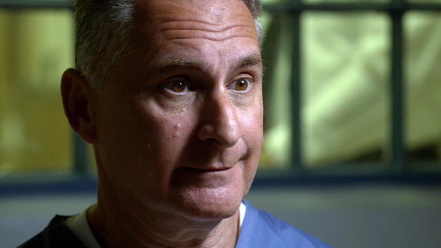 60 Minutes - Interviews, profiles, reports, episodes and 60