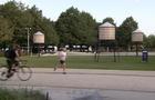 ivan-navarro-water-towers-in-chicago-promo.jpg