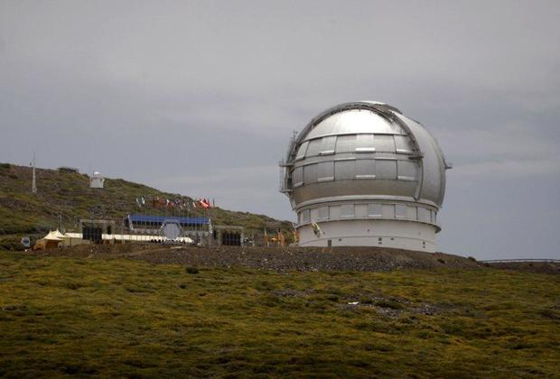 gran-telescopio-la-palma-spain.jpg