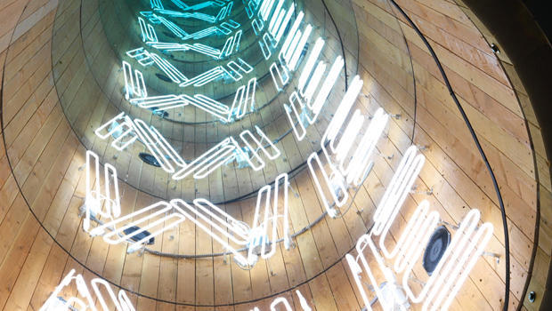 ivan-navarro-water-towers-me-we-620.jpg