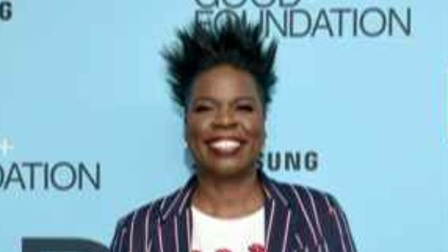 cbsn-fusion-leslie-jones-to-leave-saturday-night-live-after-five-seasons-thumbnail-1921931-640x360.jpg