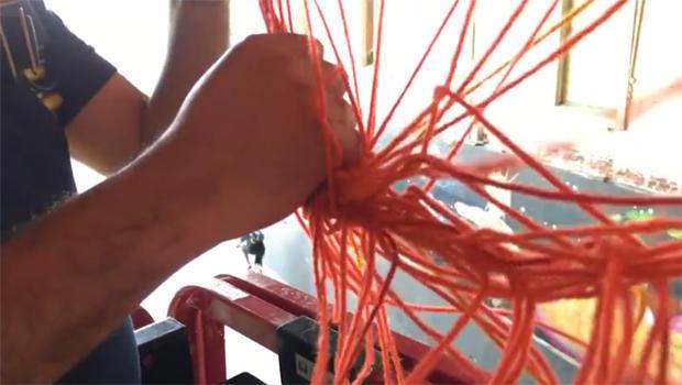 hottea-yarn-art-asbury-park-knots-620.jpg