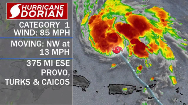 cbsn-fusion-hurricane-dorian-heads-toward-florida-storm-could-strengthen-before-landfall-thumbnail-1922899-640x360.jpg