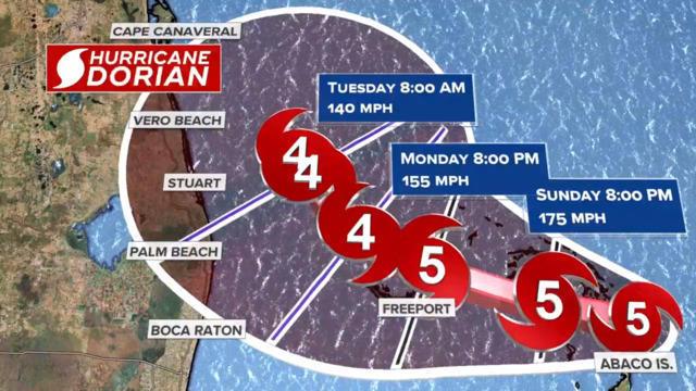 cbsn-fusion-hurricane-dorian-slams-bahamas-category-5-storm-latest-forecast-2019-09-01-thumbnail-1924774-640x360.jpg