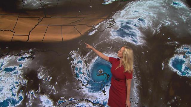 0902-en-forecast-glaros-1925321-640x360.jpg