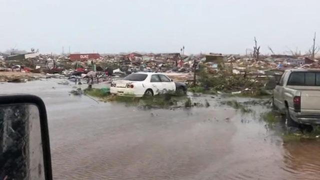 bahamas-dorian-eyewitness-news.jpg