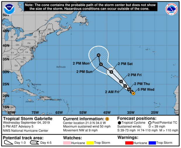 tropical-storm-gabrielle-5pm-latest-update-2019-09-04.png