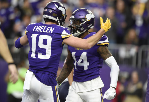 The most valuable NFL teams in 2019, ranked