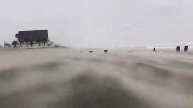cbsn-fusion-hurricane-dorian-threatens-north-carolina-with-dangerous-storm-surge-thumbnail-1927563-640x360.jpg