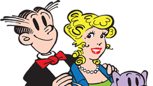blondie-and-dagwood-king-features-syndicate-promo.jpg