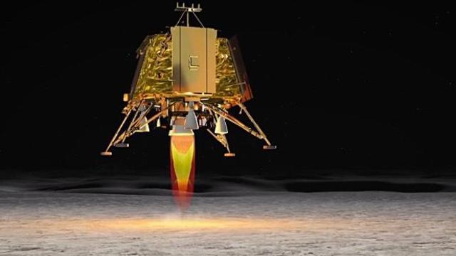 090619-landing2.jpg