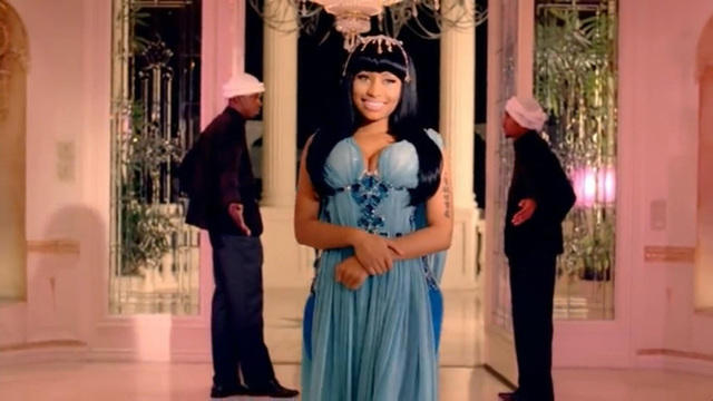 0906-ctm-whattowatch-nickiminaj-1927905-640x360.jpg