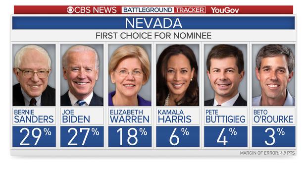 nv-vote.jpg