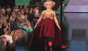 daisy-may-demetre-new-york-fashion-week-promo.jpg