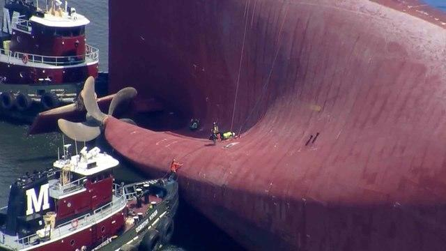 0909-cbsn-coastguardboat-1929789-640x360.jpg