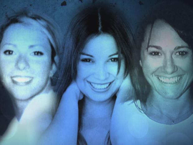 gargiulo-trio.jpg
