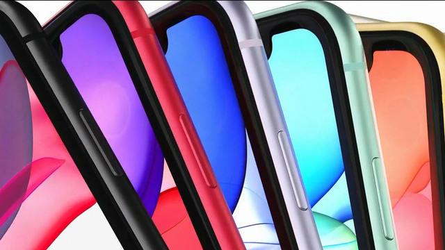 0910-cbsn-newiphone-1931016-640x360.jpg