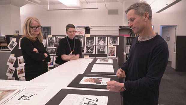 adam-moss-has-just-stepped-down-after-15-years-as-editor-in-chief-of-new-york-magazine-620.jpg