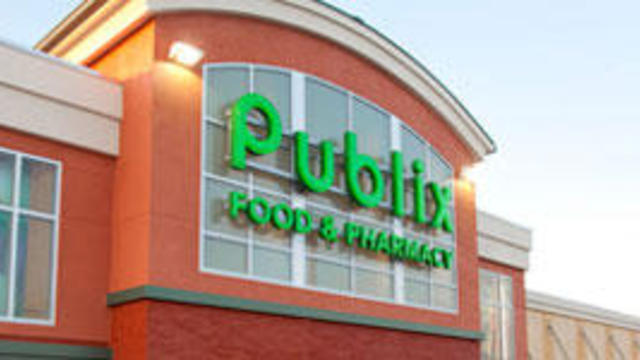 about-publix-store-front-306x150.jpg