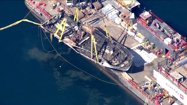 california-dive-boat-lifted-from-ocean-floor.png