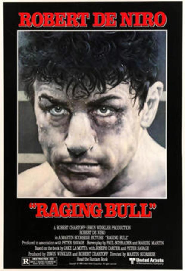 raging-bull-poster-ua-244.jpg