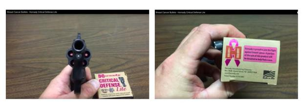 breast-cancer-bullets.jpg