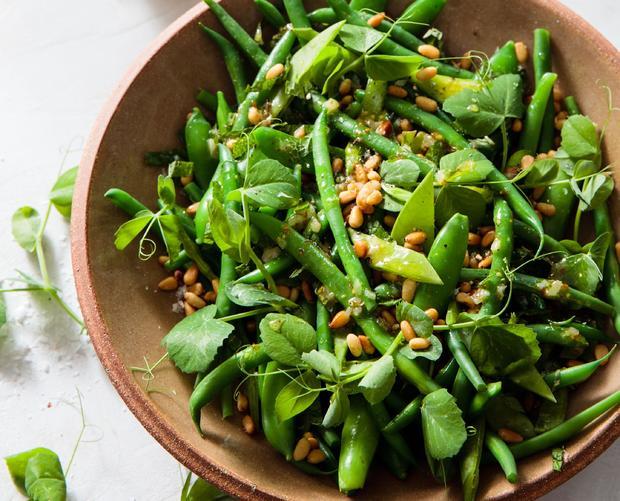 greenbeansnappeasalad-v1-3106-1.jpg
