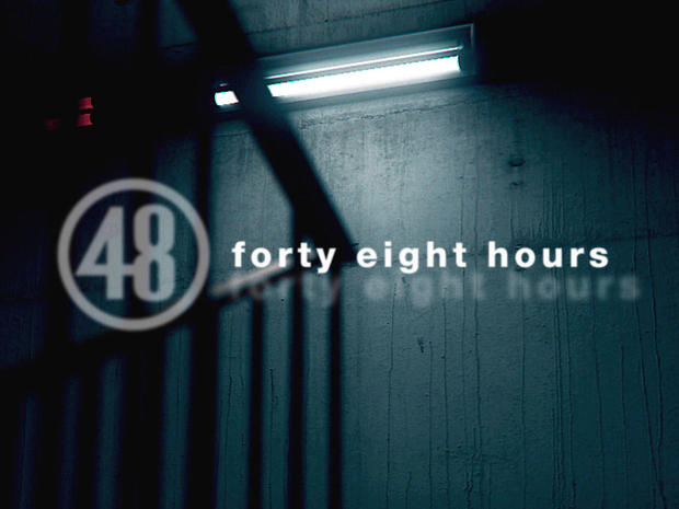 48hours-logo-1280x960.jpg