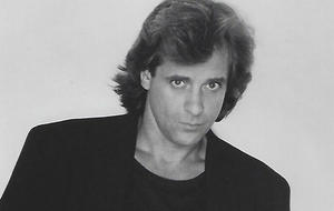 eddie-money-columbia-records-jeffrey-meyer-promo.jpg