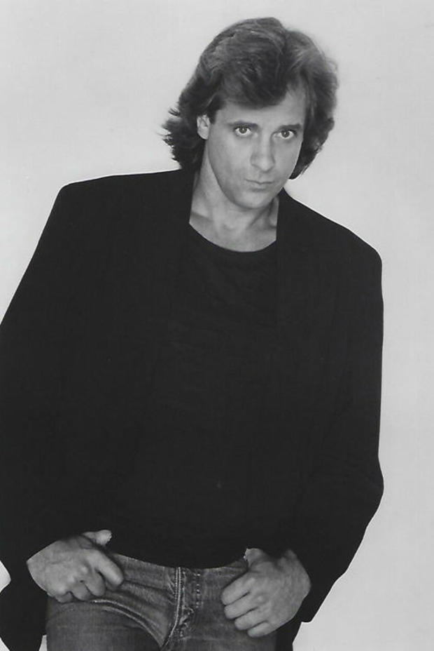 eddie-money-columbia-records-jeffrey-meyer-vertical.jpg
