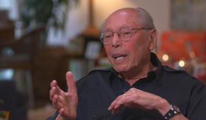 Irwin Winkler on a life in movies