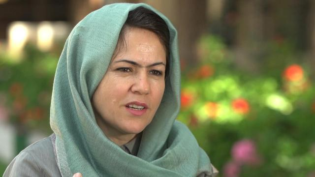 0914-ctm-afganwoman-dagata-1933349-640x360.jpg