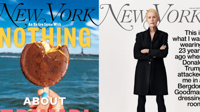 new-york-magazine-covers-promo.jpg