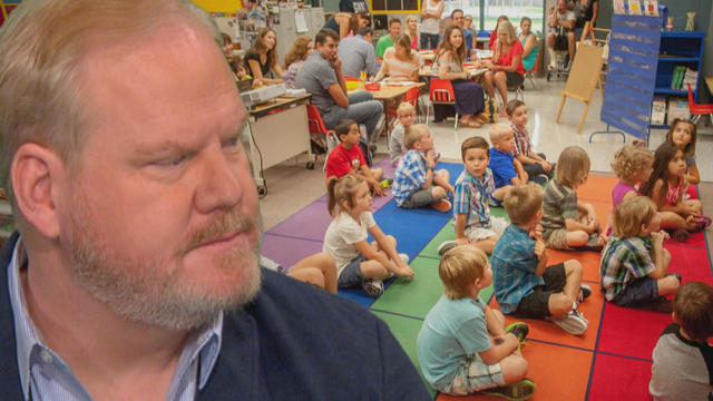 gaffigan-back-to-school-promo.jpg
