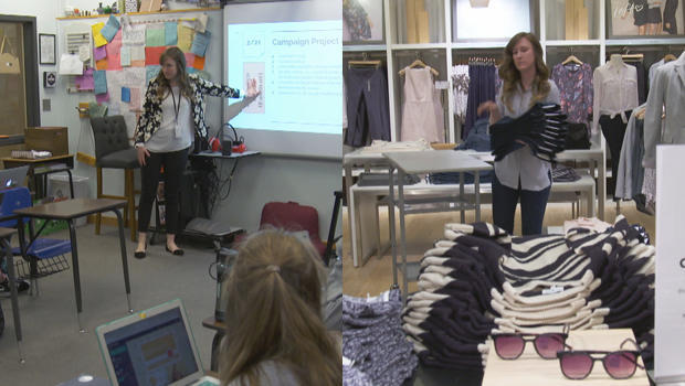 kara-stoltenberg-teaching-at-norman-high-school-in-norman-ok-her-second-job-is-in-retail-620.jpg