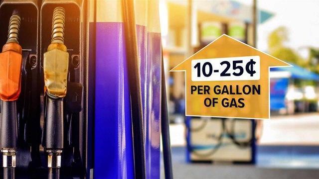 0916-ctm-gaspriceproblems-vancleave-1934252-640x360.jpg