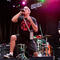 riot-fest-2019-jake-barlow-descendents-3.jpg
