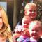 casei-jones-and-her-4-kids.jpg