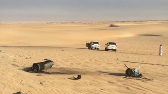 saudi-arabia-drone-missile-attack.png
