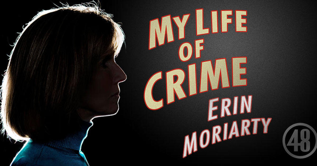 """""""My Life of Crime"""": Prison music class offers convicted murderers like Pamela Smart a temporary """"escape"""""""