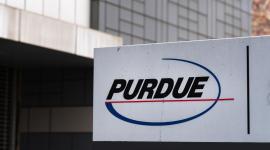 Purdue Pharma settlement marks second guilty plea for company
