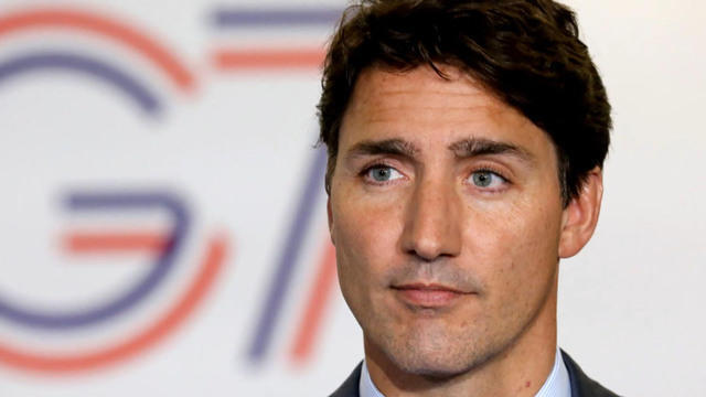 0918-cbsn-justintrudeauapologizes-hdv-1936475-640x360.jpg