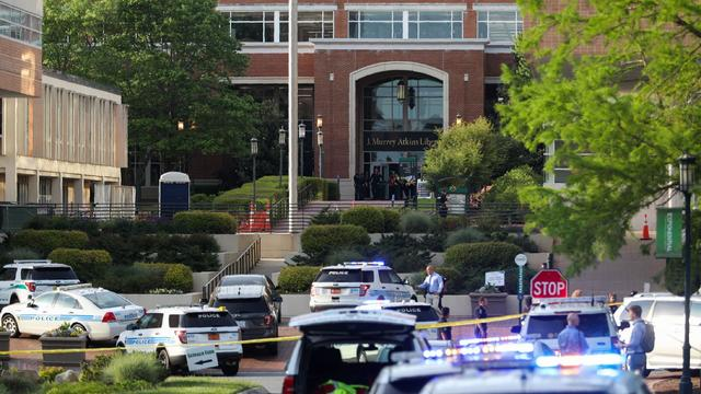 uncc-active-shooter-2019-04-30.jpg