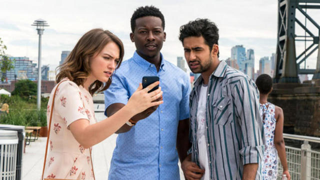 god-friended-me-violett-beane-brandon-micheal-hall-suraj-sharma-cbs-promo.jpg