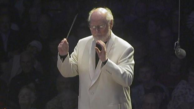 john-williams-conducting-620.jpg