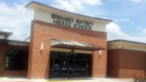 bernard-awtrey-middle-school-in-cobb-county-georgia-outside-atlanta-on-091819.jpg